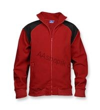 Fleece  bunda