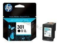 Toner Cartridge HP 301 černý 1ks